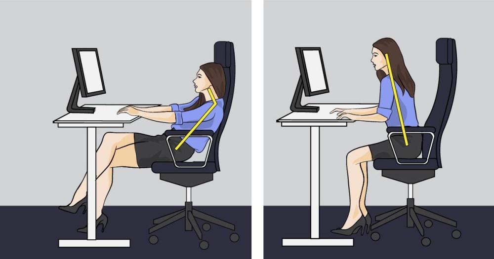 sit-4.jpg