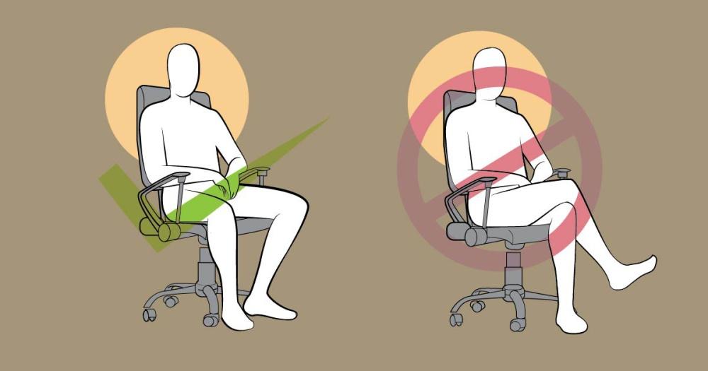 sitting-position.jpg
