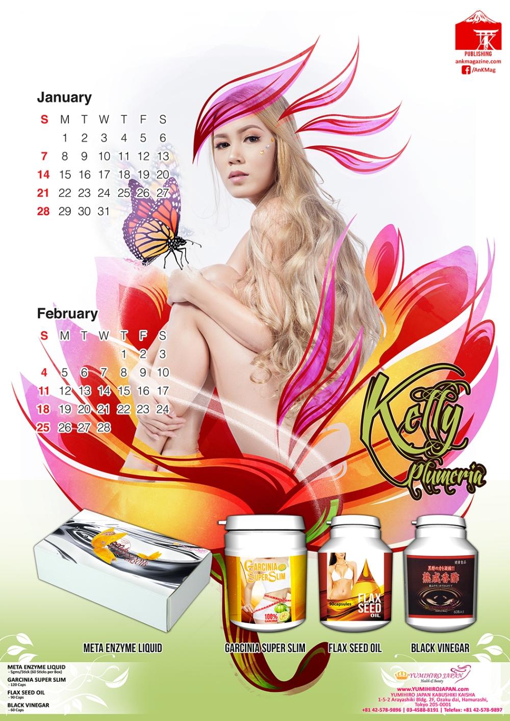 A&K Calendar January - February.jpg
