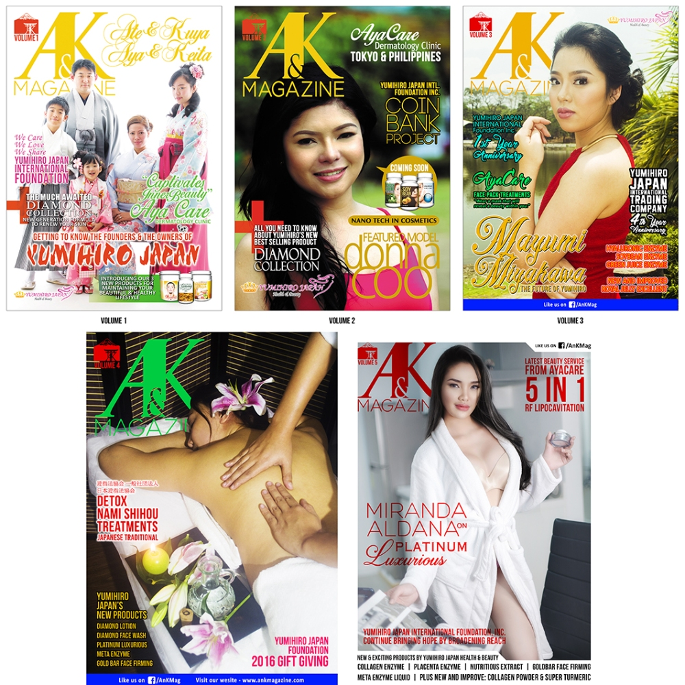 A&K Magazine Covers.jpg